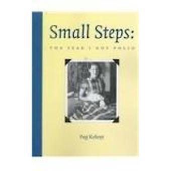 Small Steps by Peg Kehret - 9780756912338 Book