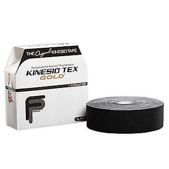 Kinesio FP Tex Tape - Bulk Roll