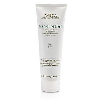 Hånd relief (professionelt produkt) - 250ml/8.4oz