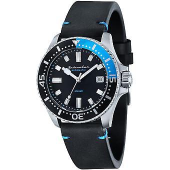 Spinnaker SP-5039-01 watch de men