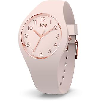 Ice-Watch IW015330 Glam colour Dames Horloge