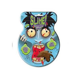 Gross Slime - Zombie Sick