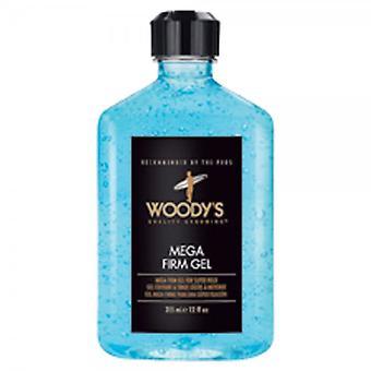 Woodys Woody's Mega Firm Gel