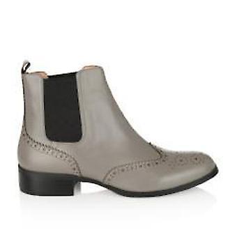Chelsea brons schoenen