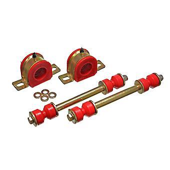 Energi suspension 5.5124 R SwyBarBshKt