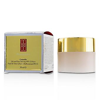 Elizabeth Arden Ceramid heben & fest Make-up SPF 15 - # 22 wohlig Beige 30ml / 1oz
