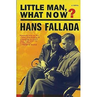 Little Man What Now par Hans Fallada