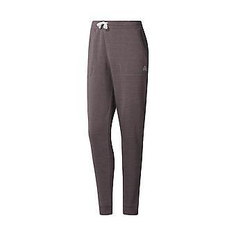 Reebok EL marmor CY3604 træning alle år kvinder bukser