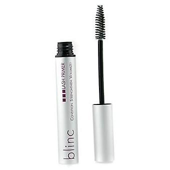 Blinc Lash Primer - 6,8 ml / 0,23 oz
