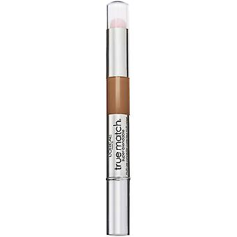 L ' Oreal Paris cosmetica True match Super-blendable multi-gebruik concealer make-up
