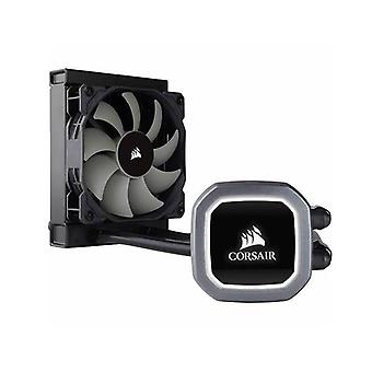 Corsiar H60 V2 120mm Liquid CPU Cooler