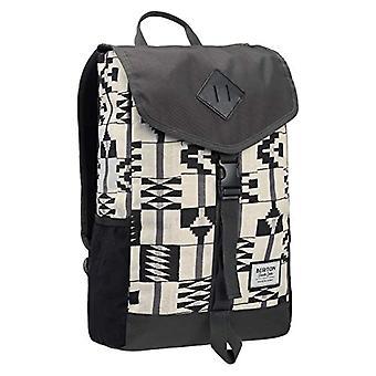Burton Westfall - Unisex backpacks? Adult - Pelican Brick Stripe - One Size