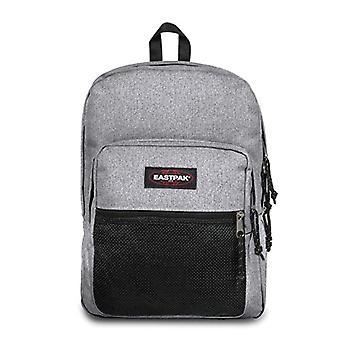 Eastpak Pinnacle Backpack - 42 cm - 38 L - Grey (Sunday Grey)