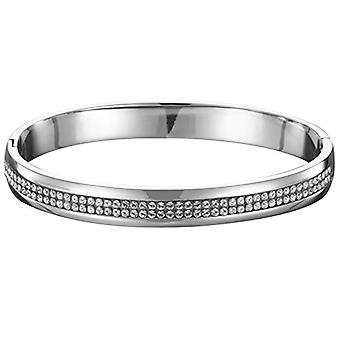 Circle Phebus - Stainless Steel - 6 -5 cm - 831-100