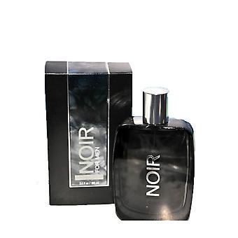 Bath & Body Works Noir Dla mężczyzn Kolonia Spray 3.4 uncji / 100 ml