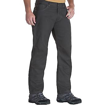 Kuhl Forged Iron Mens Rydr Pant