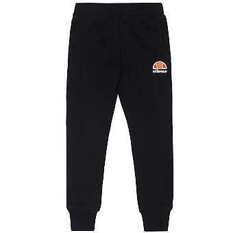 Pantalon de jogging pour femme Ellesse Queenstown
