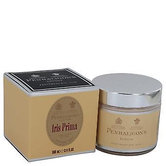 Iris prima Hand- & Körpercreme von penhaligon's 541051 100 ml
