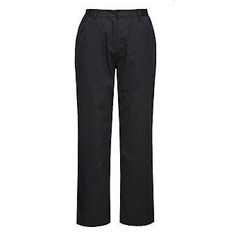 Portwest C071 Rachel Chefs Trousers
