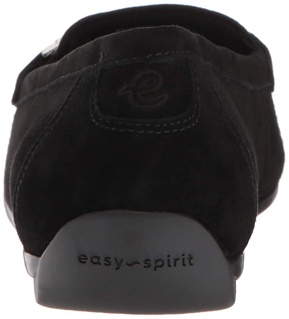 Easy Spirit kvinners Antiria kjøring stil dagdriver