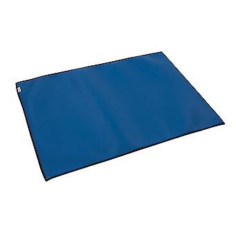 Neat-A-Sheet Surface Protection Sheet - 1.5x2m