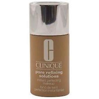 Clinique Pore Raffinerie Lösungen sofortige Perfektionierung Make-up 30ml