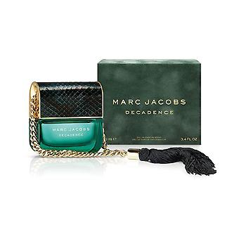 Marc Jacobs Decadence Eau De Perfume For Her
