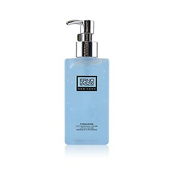 Erno Laszlo Firmarine Lift Essence lotion-200ml/6.7 oz