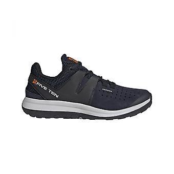 Adidas Performance Toegang Leer BC0879 wandelschoenen