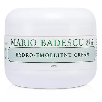 Hydro emollient cream for dry/ sensitive skin types 177170 29ml/1oz