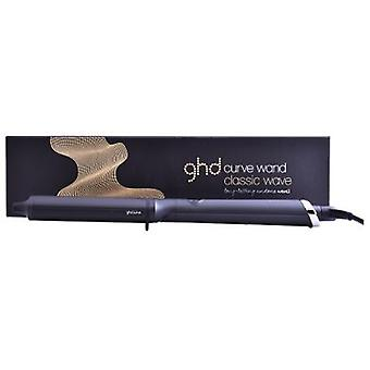 ghd Curve Wand Classic Wave (Health & Beauty , Personal Care , Cosmetics , Cosmetic Sets)