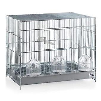 RSL Bird Breeding Cage 1401 (Birds , Cages and aviaries , Cages)