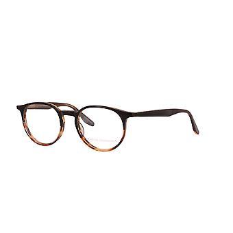 巴顿佩雷拉诺顿BP5043 1WU乌鸦龟梯度眼镜