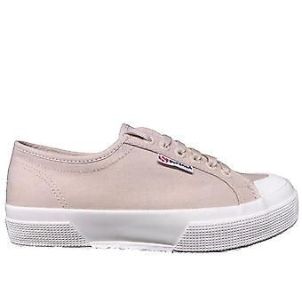 Superga Ladies Footwear 2294 Cotw