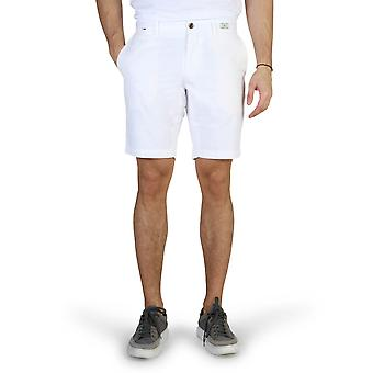 Tommy Hilfiger Original Men Spring/Summer Short - White Color 41975