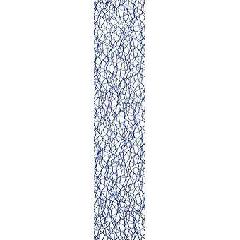 Vivant Ribbon Crispyroyalblue - 10 MT 30MM