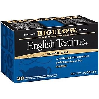 Bigelow thé anglais Black Tea