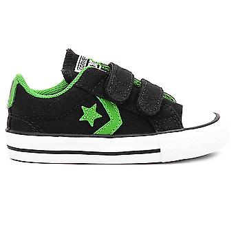 Converse Star Player EV3 642929C universella året kvinnor skor