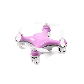 Mini Drone Cheerson