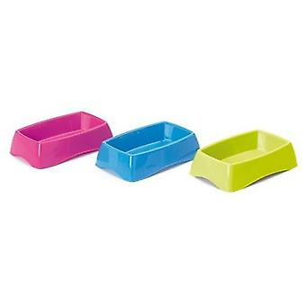 Savic Rodents Brunch Trough (Small pets , Cage Accessories , Food & Water Dispensers)