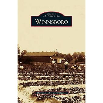 Winnsboro by Miller & Maryann