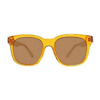 Pánské'sluneční brýle Gant GRS2002OR-1