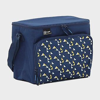 Ny Hi-Gear Delta Cool Bag 25L Hvid