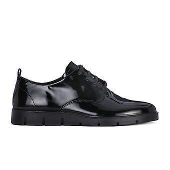 Ecco Bella 28204304001 universal naisten kengät
