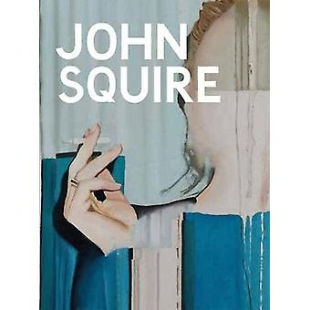 John Squire - Disinformation by John Squire - 9781912613038 Book