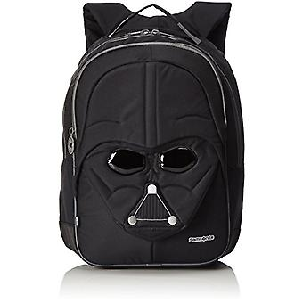 Disney by Samsonite Star Wars Ultimate rugzak M-polyester-20ml-42cm
