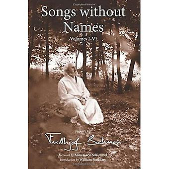 Songs Without Names