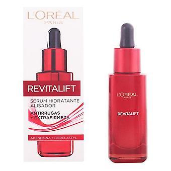 Anti-Wrinkle Serum Revitalift L'Oreal Make Up/30 ml