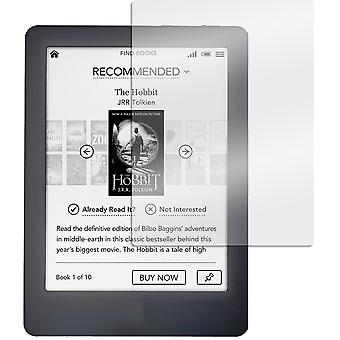 For Kobo GLO eReader 6