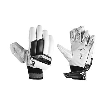 Kookaburra Shadow Gloves